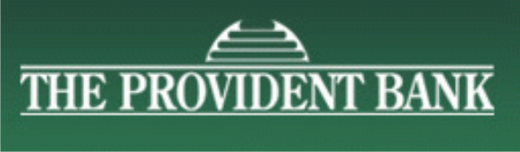 Partners - Provident Bank