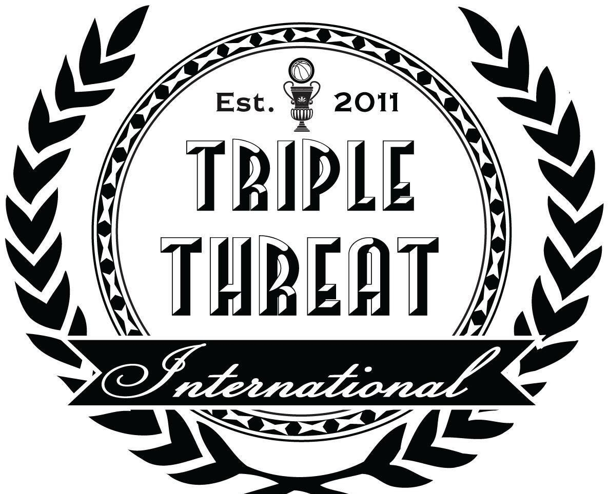 Triple Threat International